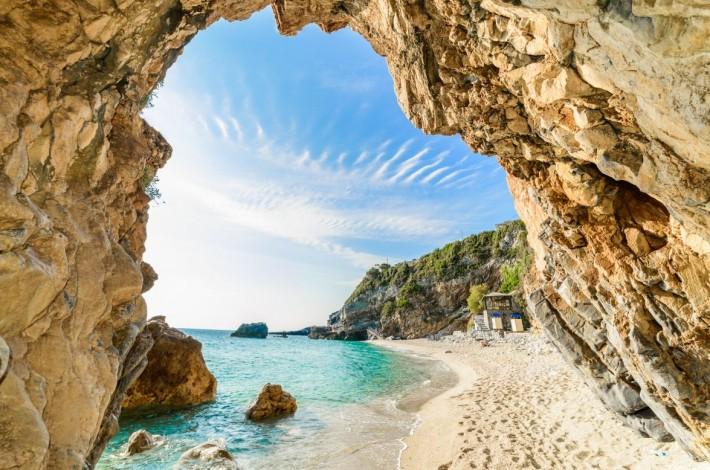 Co warto zobaczyć na wyspie Korfu? Zagwarantuj sobie niezapomniane wakacje