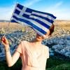 Co zabrać na wczasy do Grecji, a co zostawić w domu
