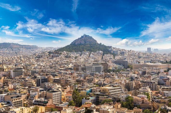 Wakacje w Grecji z dojazdem własnym, Czy to się opłaca?