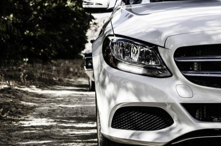 Logistyka zwrotów dla branży automotive